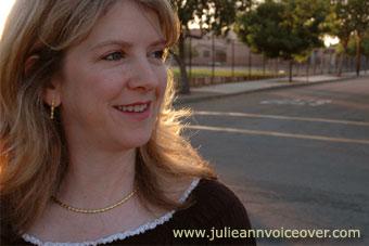 Julie Ann Taylor naked (31 foto) Feet, Twitter, cleavage
